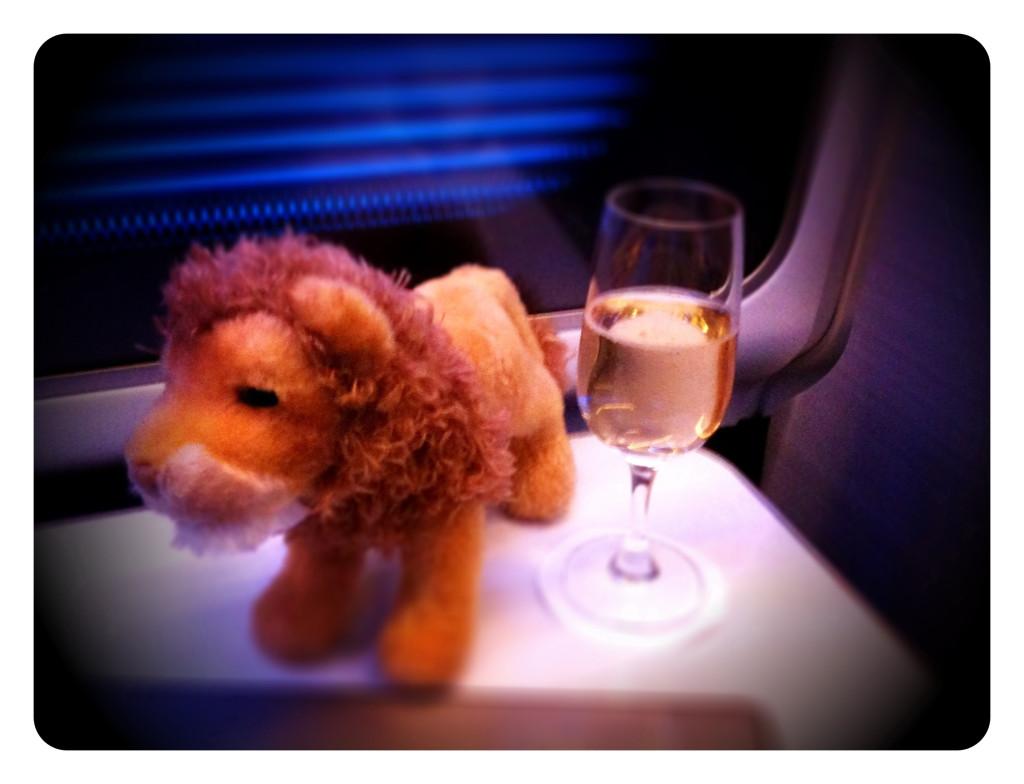 leo-champagne