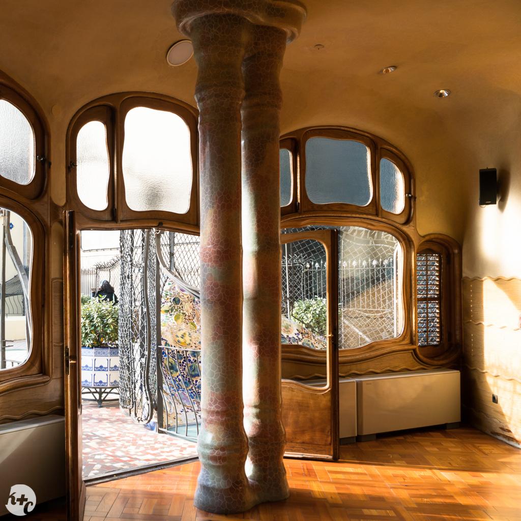 Gaudi Casa Batll 243 Photos Kimpluscraig Com