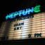 Adam Ant – Live at Neptune Theatre (03.02.2017)